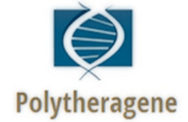 Polytheragene